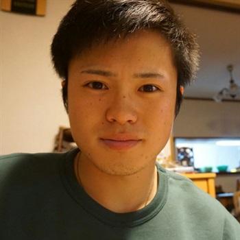 Ryo Kitatani
