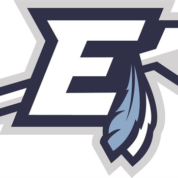 Enid High School - Plainsmen Football