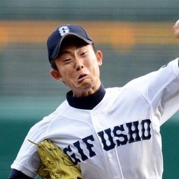 Yuta Namie