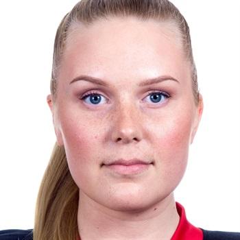 Ella Tuovinen