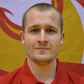 Jan Klokocka