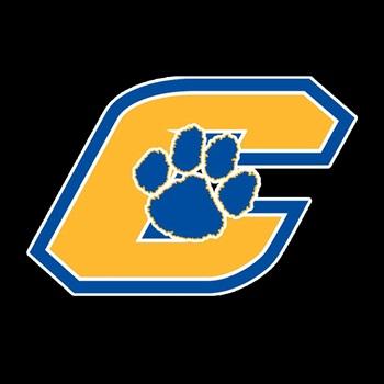 Crisp County High School - Crisp County