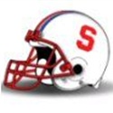 Southland High School - Boys Varsity Football
