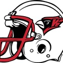 Willmar High School - 9th Grade Football