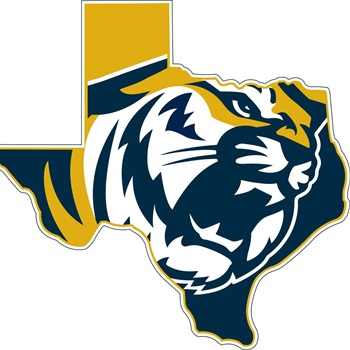 East Texas Baptist University - Mens Varsity Football
