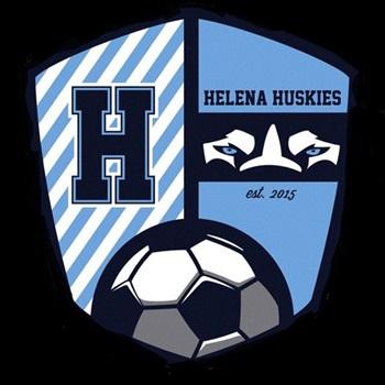 Helena High School - Girls JV Soccer