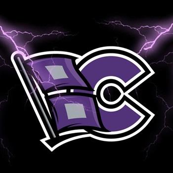 Klein Cain High School - Varsity Football