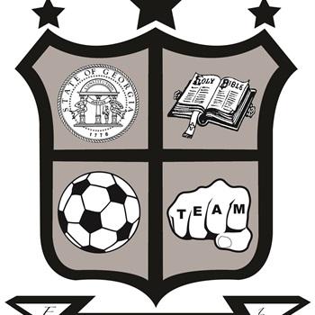 Georgia Christian High School - Boys' Varsity Soccer