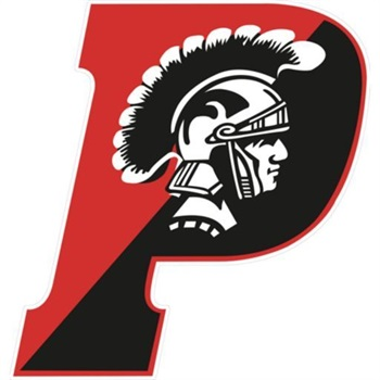 Parkland High School - Boys Varsity Football