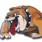 Copperas Cove High School - Boys Varsity Basketball