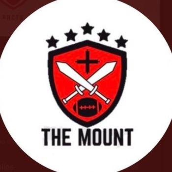 Mount Michael Benedictine - Varsity Football