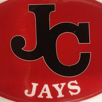 Jefferson City  - Varsity Football