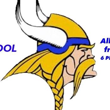 South Tahoe High School - South Tahoe Freshman Football