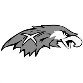 Xavier High School - Girls' Varsity Volleyball