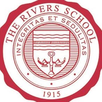 Rivers School - Boys Varsity Football