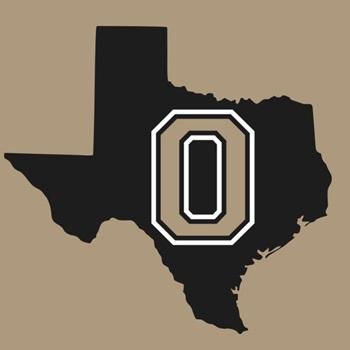 O'Donnell High School - Boys' Varsity Football