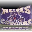 Rancho Cucamonga High School - RCHS Varsity Football