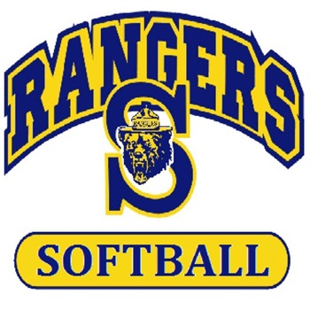 Spencerport High School - Girls' Varsity Softball