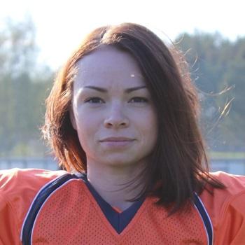 Anna-Reetta Juntunen