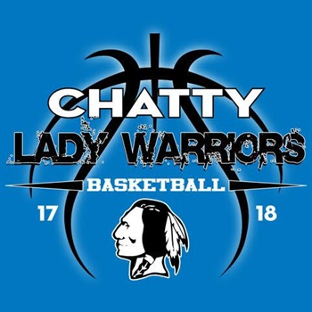 Chattanooga High School - Chattanooga Girls' Varsity Basketball