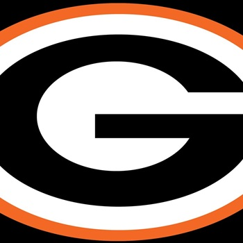 Guymon High School - Boys Varsity Football