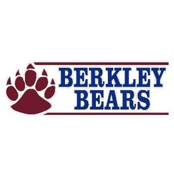 Berkley Schools - Freshman