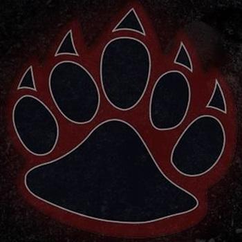 Berkley Schools - JV Football