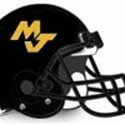 Mount Juliet High School - MJ Varsity Football