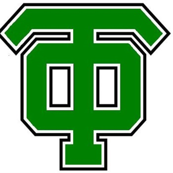 Thousand Oaks High School - Boys Varsity Football