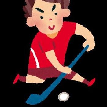 Hudl- Fitness Apollo - Demo (Field Hockey)