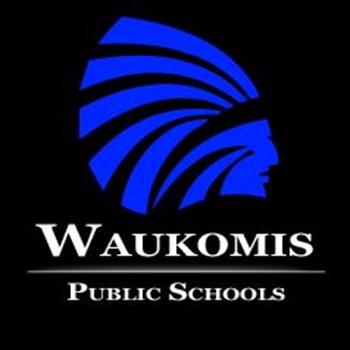 Waukomis High School - Boys Varsity Football