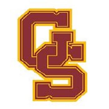 Gibson Southern High School - Boys Varsity Football