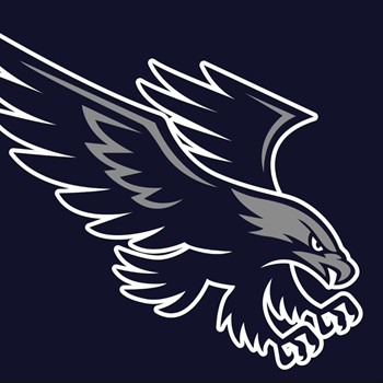 TCYFL River Ridge Hawks - Coach Claridge - Hawks Minors