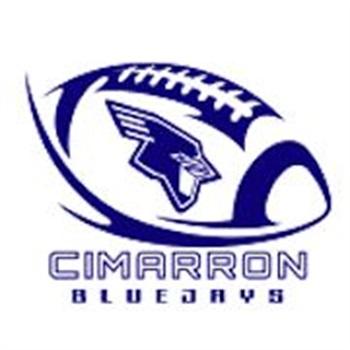 Cimarron High School - Junior High Football