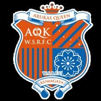 Arukas Kumagaya - ARUKAS KUMAGAYA