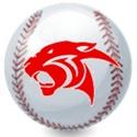 Cypress Springs High School - Boys Varsity Baseball