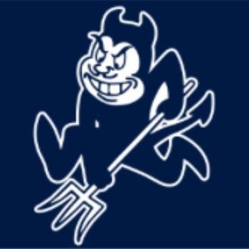 Kinki University Senior High School - Boys' Varsity Football