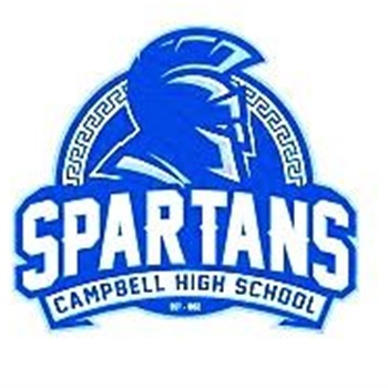Campbell High School - Boys Varsity Football