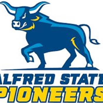 Alfred State College - Mens Varsity Football