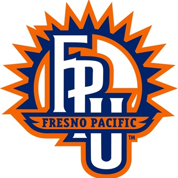 Fresno Pacific University - Fresno Pacific Women's Water Polo
