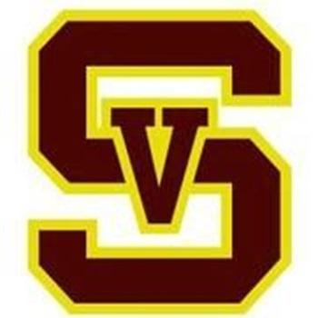 Simi Valley High School - Freshman Football