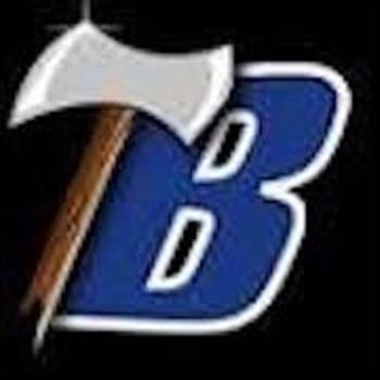 Bemidji High School - Boys' Freshman Basketball B