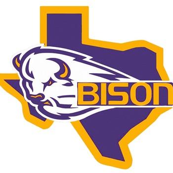 Buffalo High School - Buffalo Bison Football