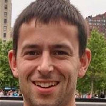 Alex Diedrich