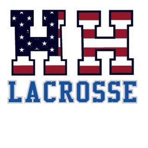 Hendrick Hudson High School - Girls' JV Lacrosse