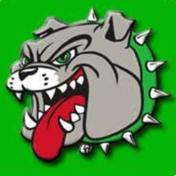 Ashville High School - Boys Varsity Football