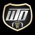 The Colony High School - Cougar Varsity Football