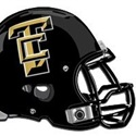 The Colony High School - Cougar JV-Freshman Football