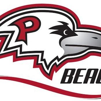 Point Pleasant Beach High School - Garnet Gulls