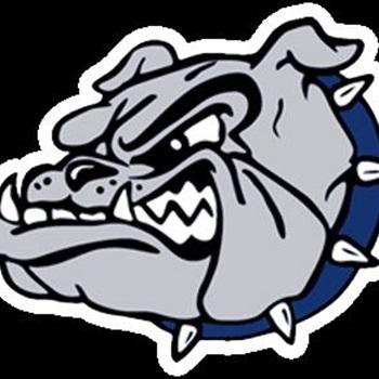 Stafford/Somers/East Windsor High School - Stafford Boys' Basketball